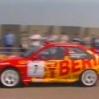 Cyberia racing team